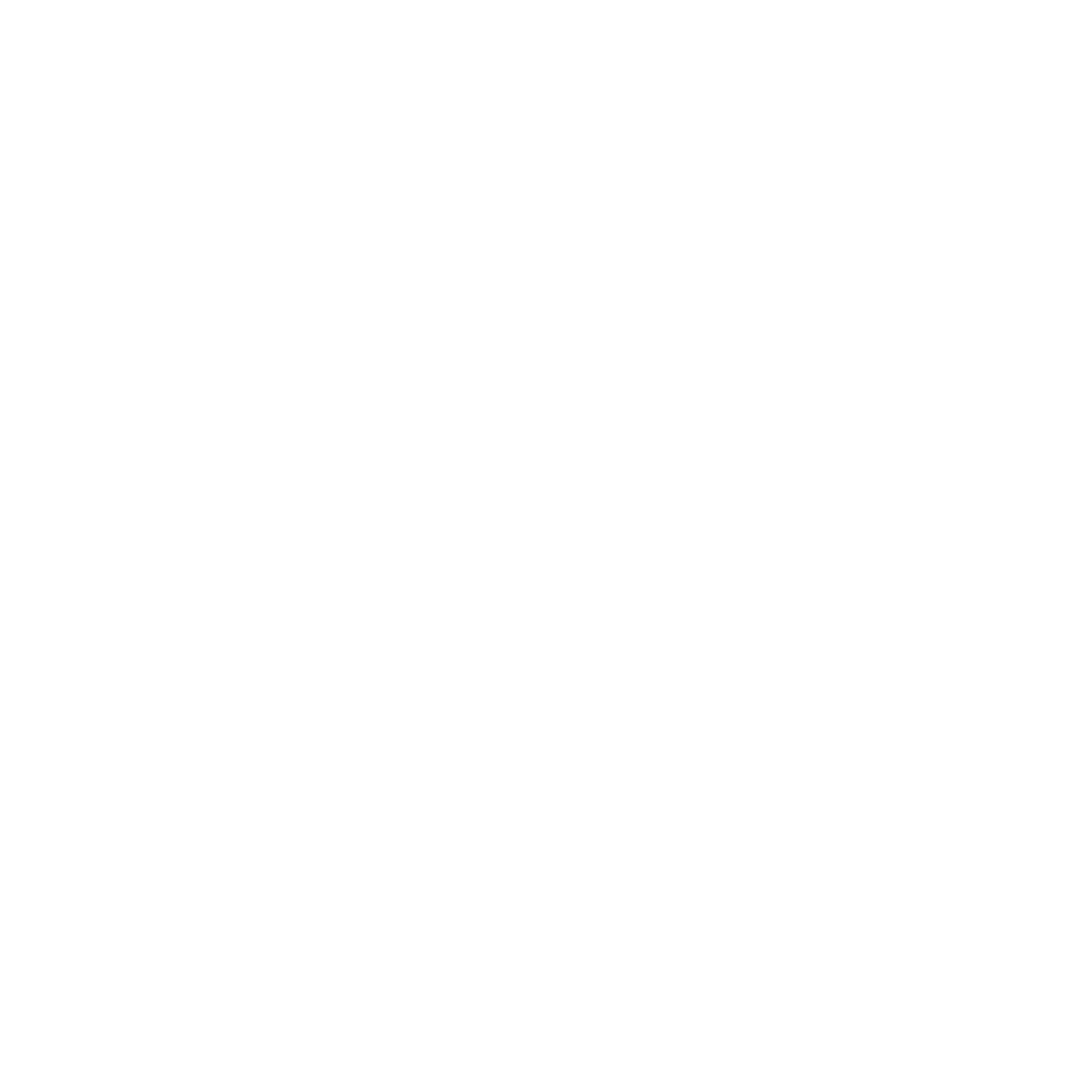 SunWest Cares