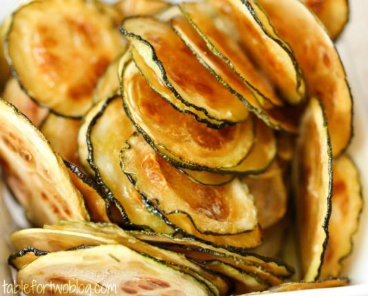 11-9 zucchini chips.jpg