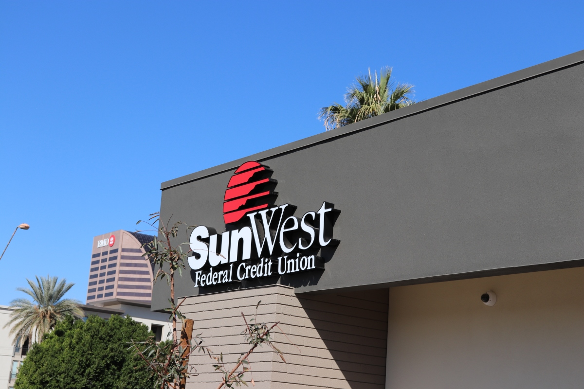 SunWest Member Stories