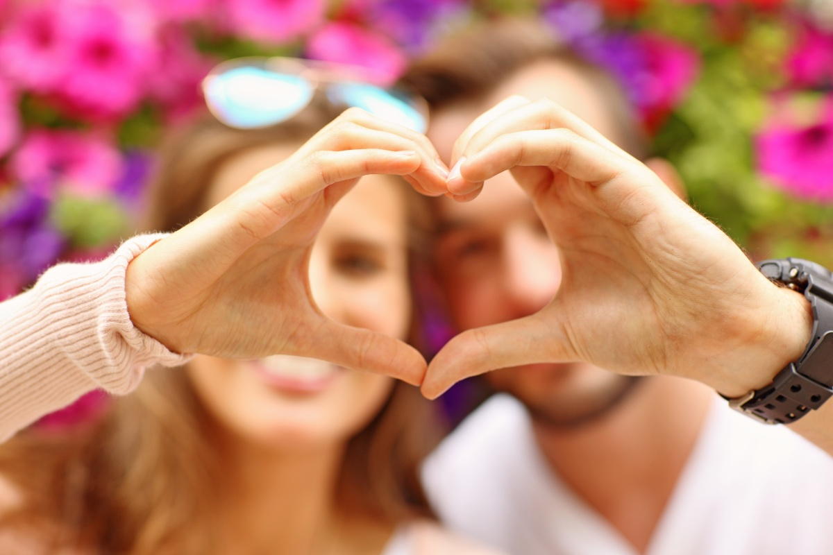 Valentine's Day: Inexpensive Ways toCelebrate